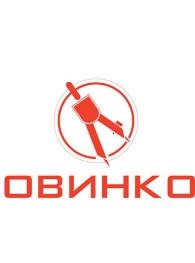 "Фирменный стиль для ""Новинком"""