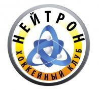 Логотипы для хоккейных клубов