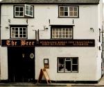 Проект превращения пивнухи в pub