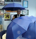Зонтики для ЛАЭС