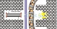 Проект создания комплекса радиационных технологий